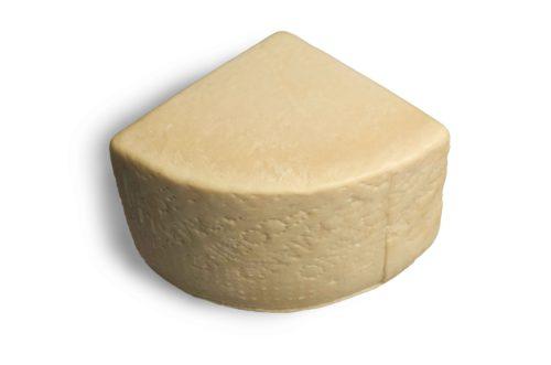 pecorino-romano-dop-1-8