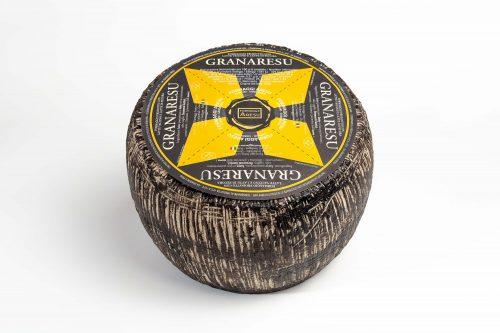 formaggi aresu catalogo 2018-204
