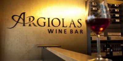 Argiolas-Wine-Bar-2-750x375